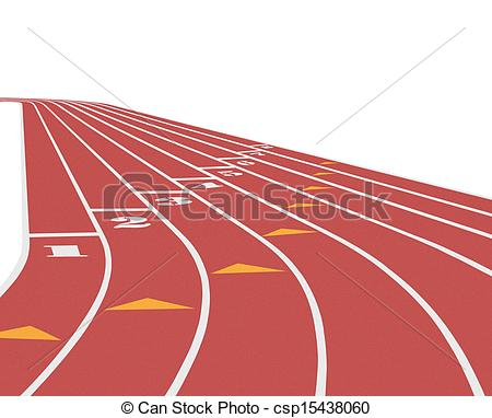 Image Result For Track Your