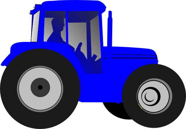 john deere tractor clip art clipart panda free clipart images rh clipartpanda com tractor clipart tractor clip art pictures