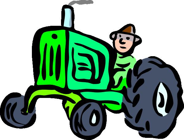 john deere green tractor clipart clipart panda free clipart images rh clipartpanda com free tractor clipart images farm tractor clipart free