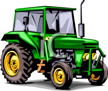 green tractor clipart clipart panda free clipart images rh clipartpanda com free vintage tractor clipart free clipart tractor trailer