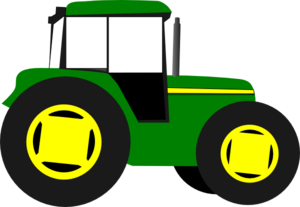 blue tractor clipart clipart panda free clipart images rh clipartpanda com tractor clipart free tractor clip art free