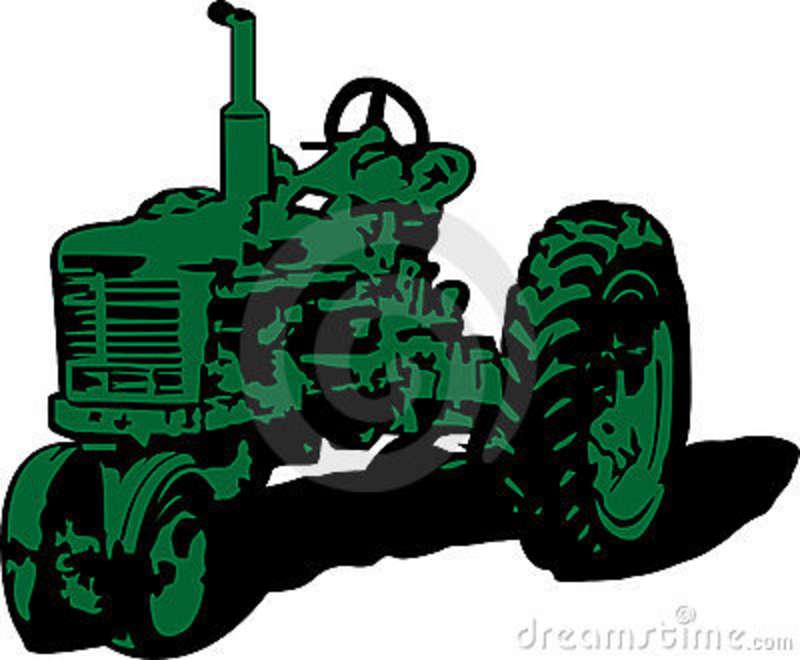 tractor clip art borders clipart panda free clipart images rh clipartpanda com free tractor clipart printables free tractor clipart images