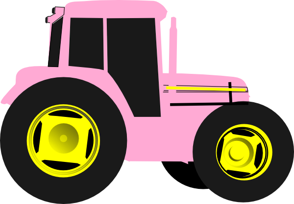 John deere tractor clip art | Clipart Panda - Free Clipart Images