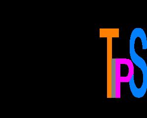 trademark%20clipart
