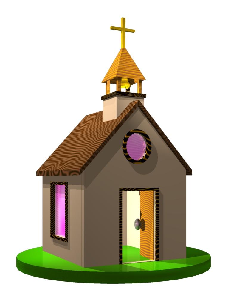 church clip art jpg clipart panda free clipart images rh clipartpanda com clipart of church steeples clipart of church fathers