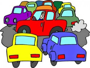 traffic congestion clip art clipart panda free clipart images rh clipartpanda com traffic clipart images clipart traffic light