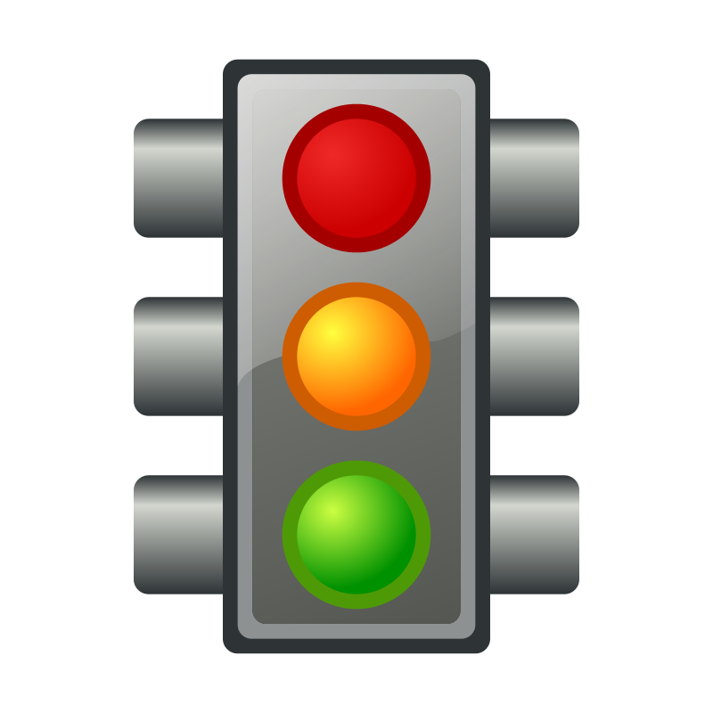 traffic light clip art on clipart panda free clipart images rh clipartpanda com clipart traffic lights free clipart traffic light amber
