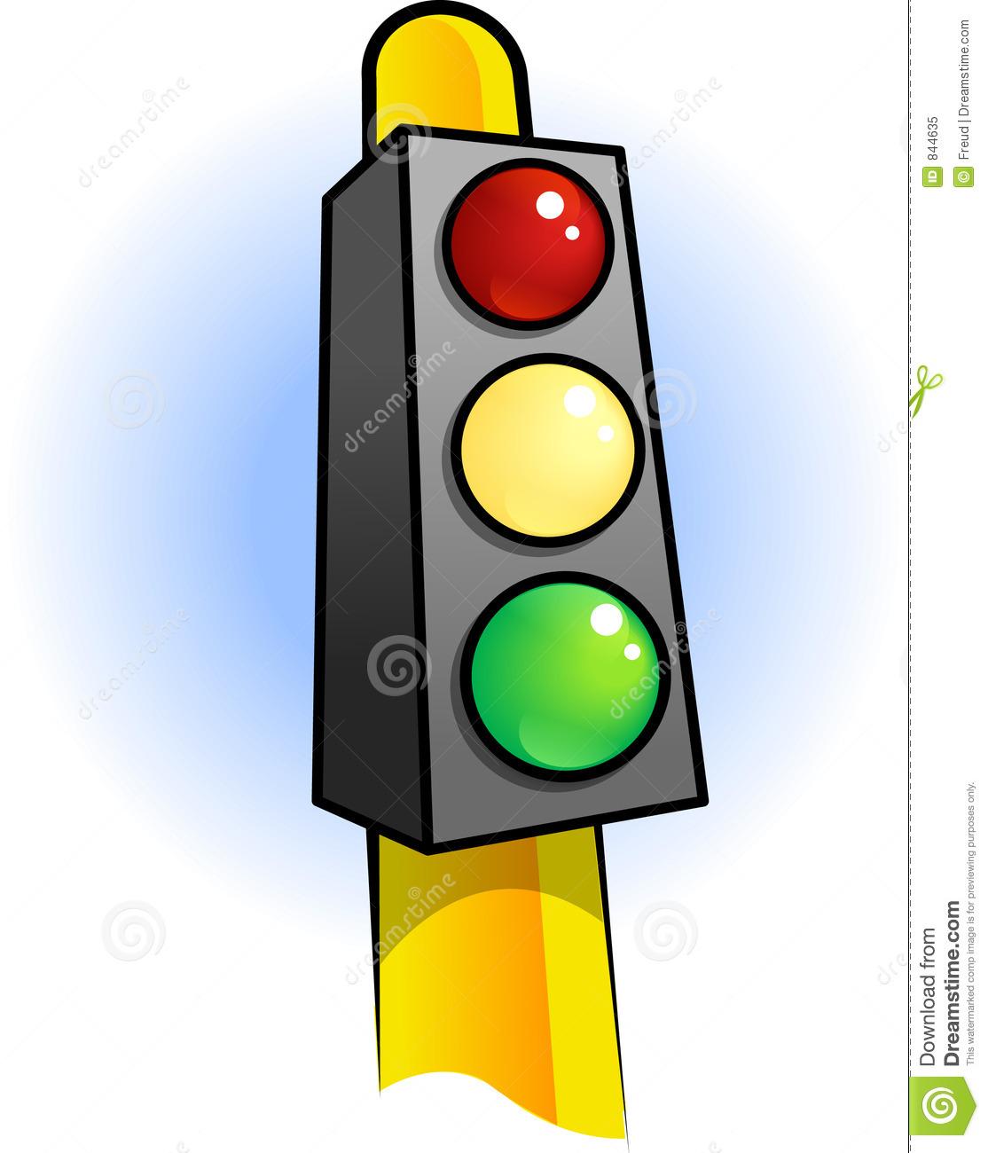 traffic-light-c...