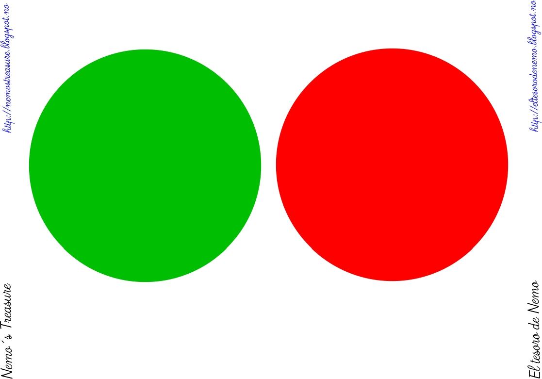 clipart traffic light green - photo #10
