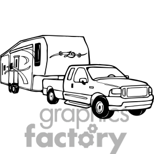 How To Draw A Pickup Truck  Pickup Truck in addition Sewing Machine Silhouette Clipart besides Name Card Design as well Dodge Super Bee 36837 also Print Out Coloring Pages Steam Train For Kids. on old car clip art free