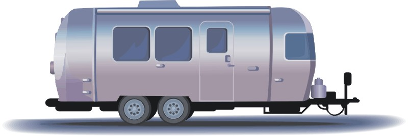 trailer%20clipart
