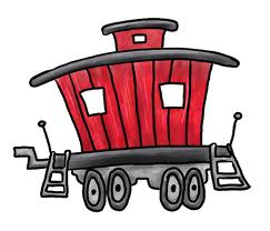 train caboose clipart clipart panda free clipart images rh clipartpanda com train caboose clipart black and white line caboose clipart