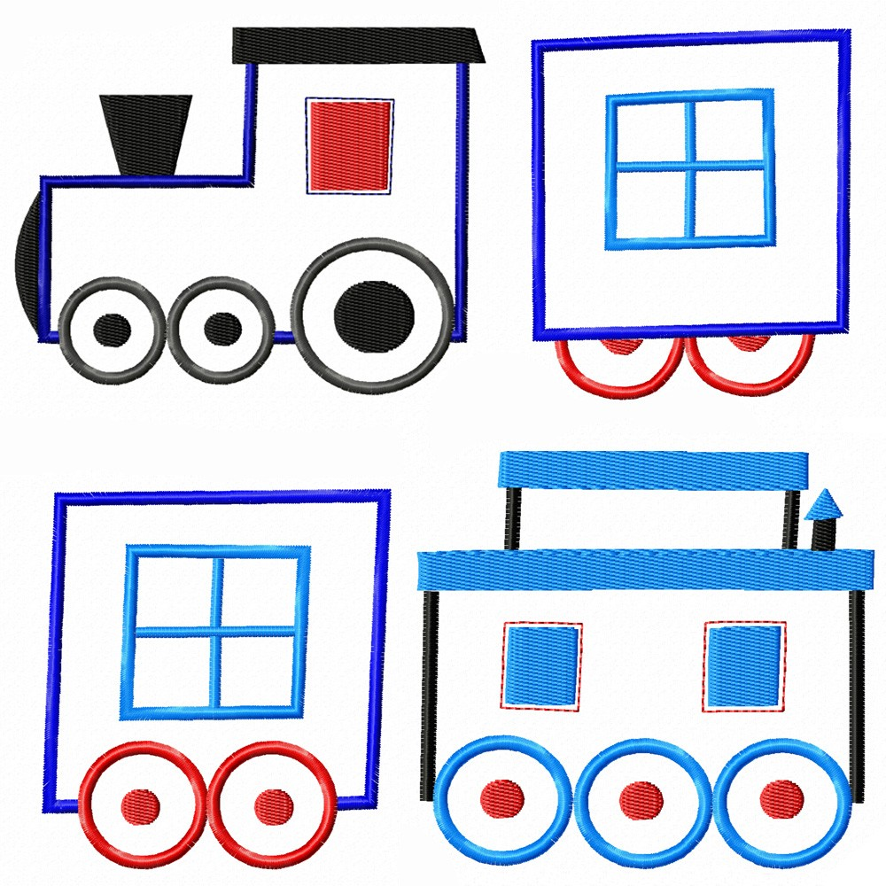 Free Caboose Clip Art Pictures Images amp Photos  Photobucket