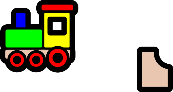 train%20car%20clipart