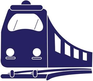 Train Car Clipart Black And White | Clipart Panda - Free Clipart ...