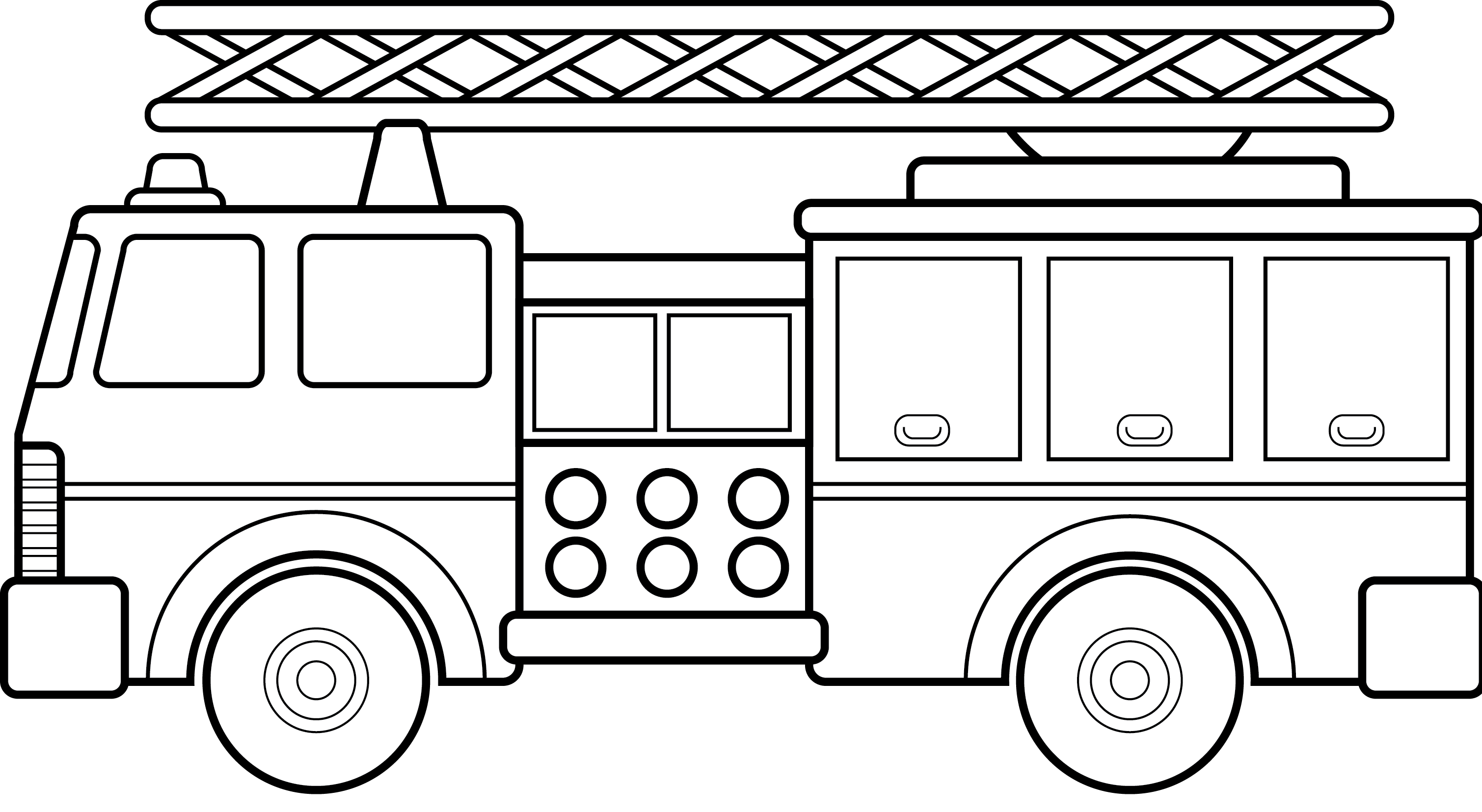 simple car coloring pages Simple Car Coloring Pages | Clipart Panda   Free Clipart Images simple car coloring pages