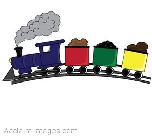 train clip art free for kids clipart panda free clipart images rh clipartpanda com train clip art black and white train clipart for kids