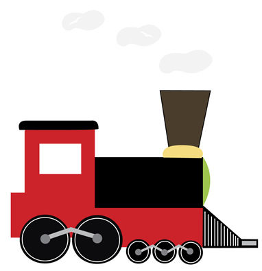 train clip art free downloads clipart panda free clipart images rh clipartpanda com clip art trains for kids clip art trains and tracks