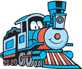train%20conductor%20clipart
