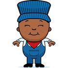 train engineer cartoon clipart panda free clipart images train conductor clipart free railroad conductor clipart