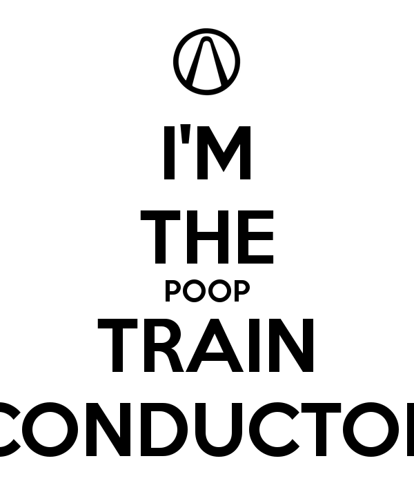 train%20conductor