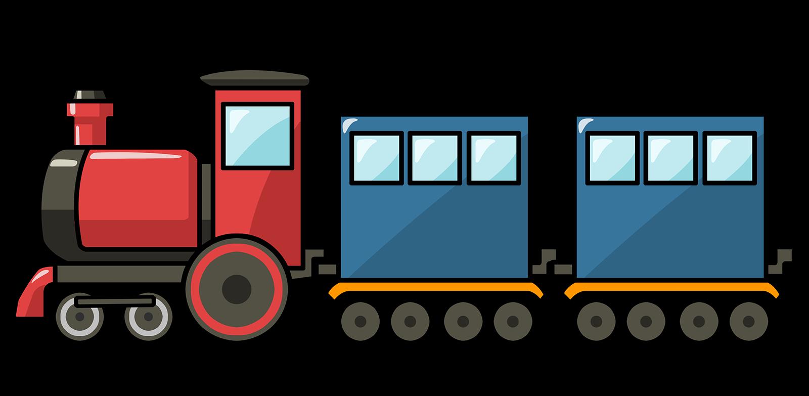 toy trains clipart clipart panda free clipart images toy train clipart images Antique Train Clip Art