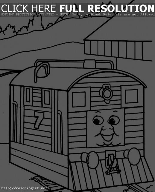 train%20engine%20coloring%20page