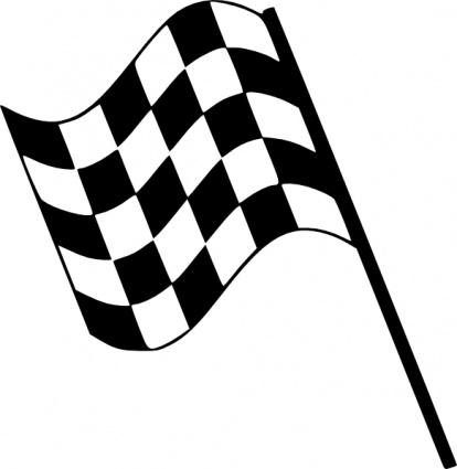 race track clip art item 5 clipart panda free clipart images rh clipartpanda com race car track clipart race track flag clip art