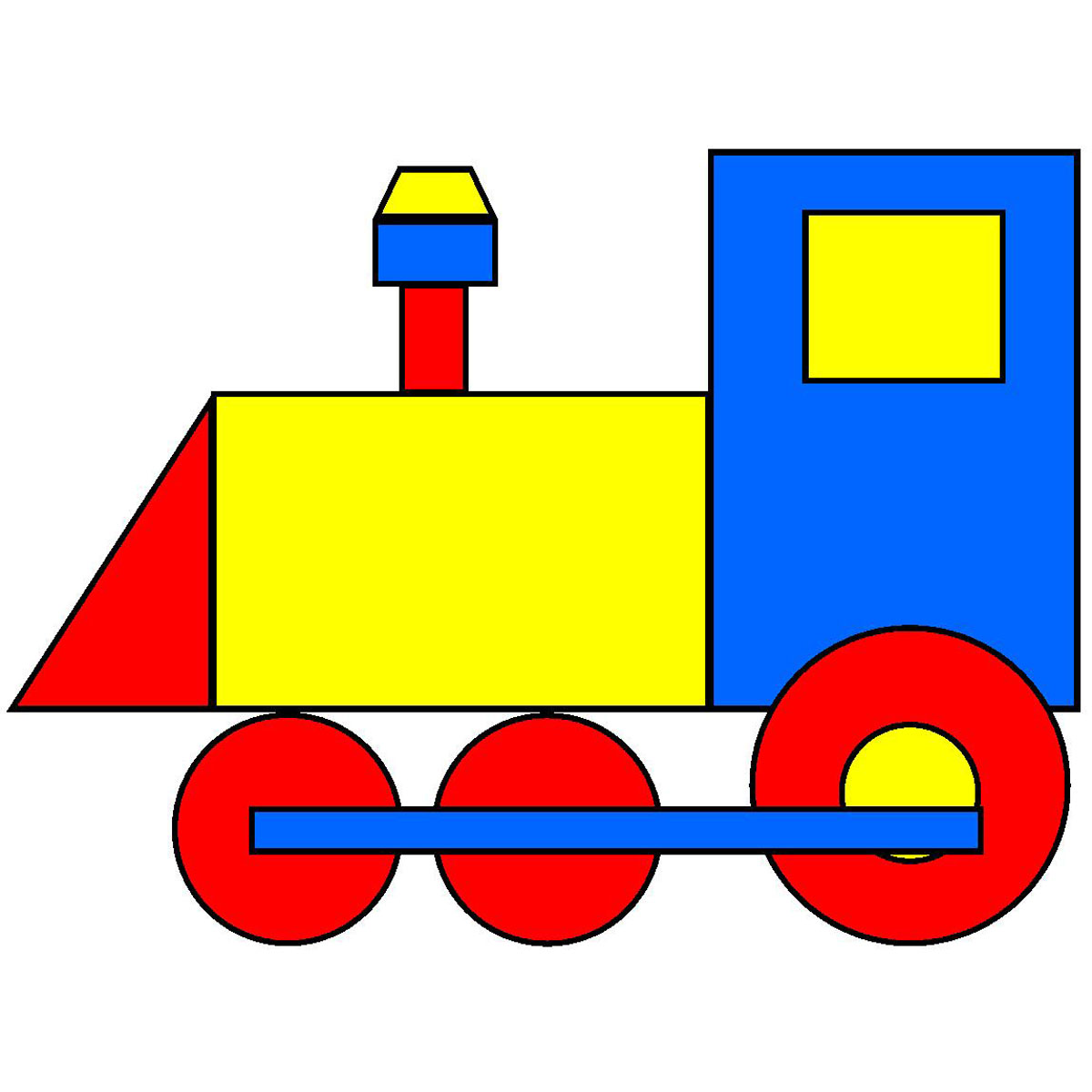 train-track-clipart-Train-clip-art-07.jpg