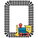 train track clipart clipart panda free clipart images railroad track clipart border railroad tracks clip art for a map