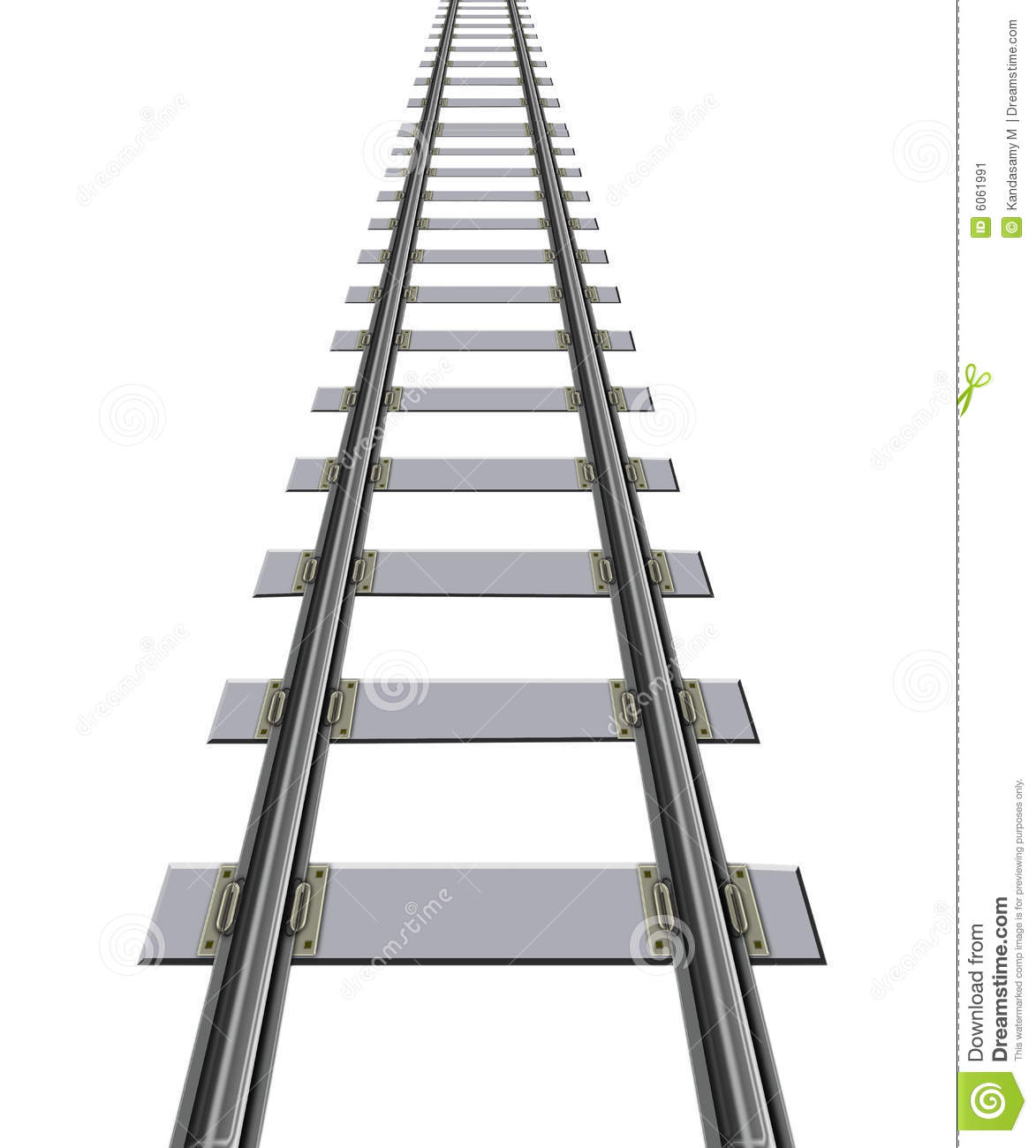train tracks clipart clipart panda free clipart images train track clipart border train track clipart no background