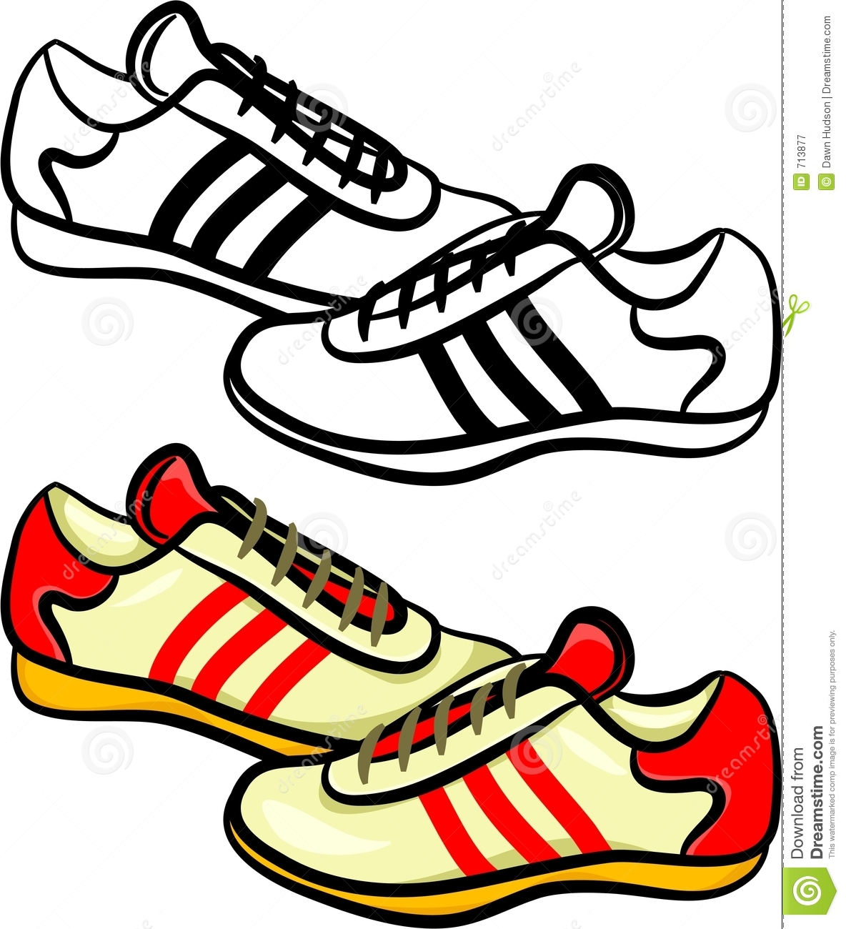 trainers stock illustrations clipart panda free cross country clip art images cross country clip art blue