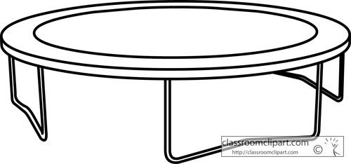 trampoline-clipart-trampoline_outline.jpg