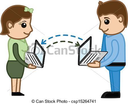 chat websites online