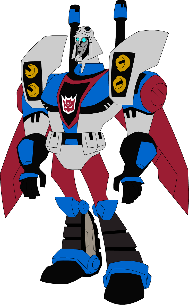 Transformers Cliparts Small Figures | Clipart Panda - Free ...