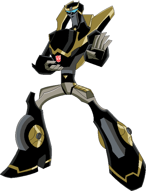 Prowl Transformers Animated Use these free images ...