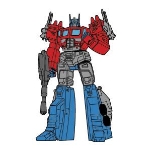 transformers-clip-art-Commander.jpg
