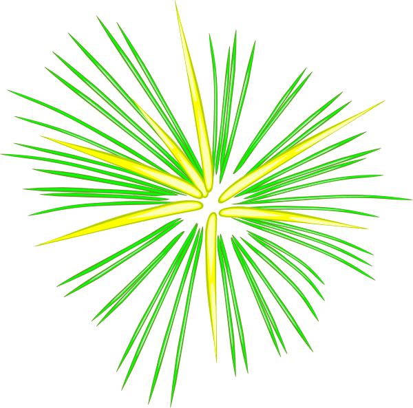 Animated Fireworks Clipart | Clipart Panda - Free Clipart Images