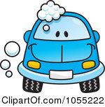 Transportation%20clipart