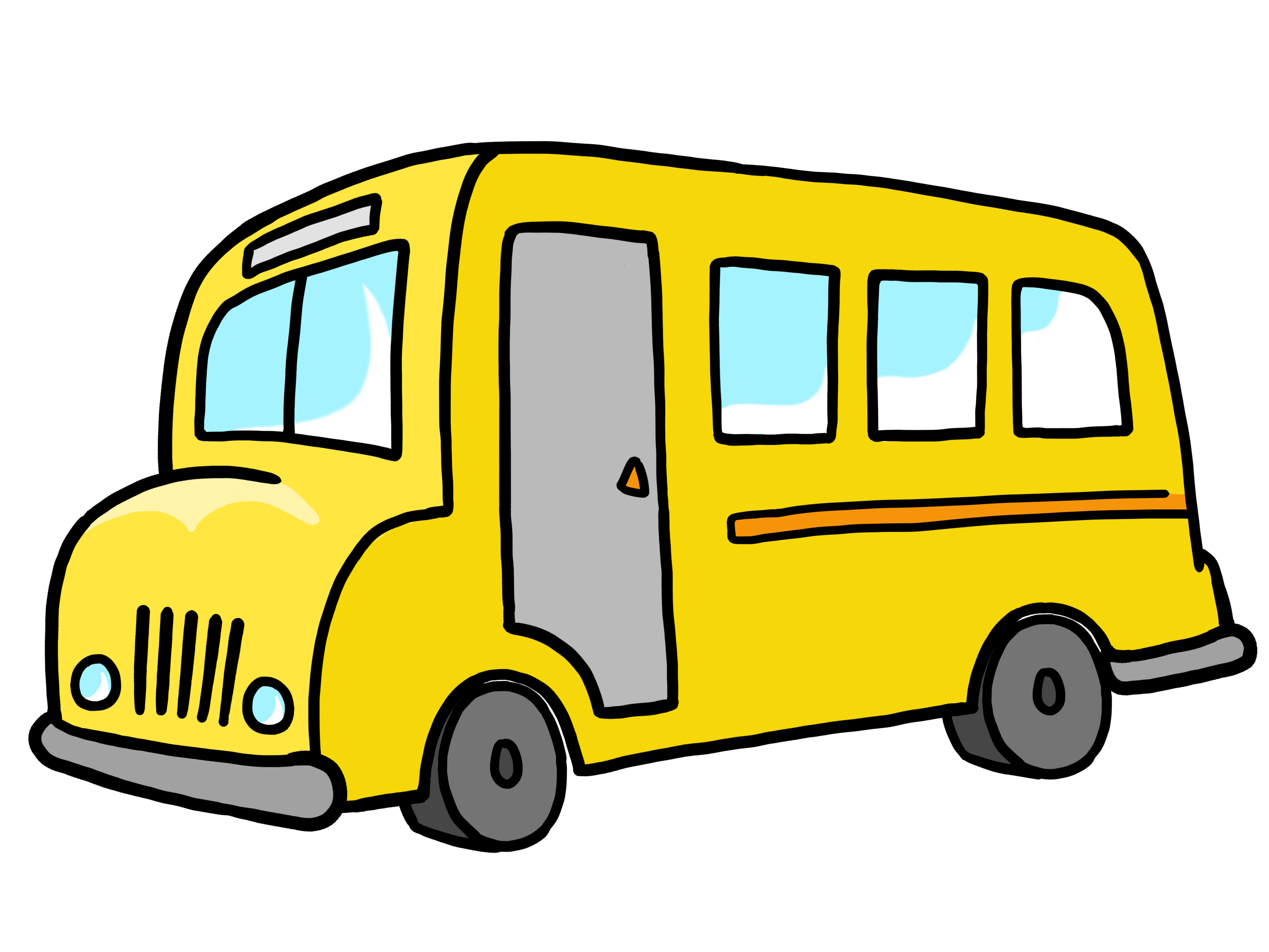 Transportation Clipart For Powerpoint