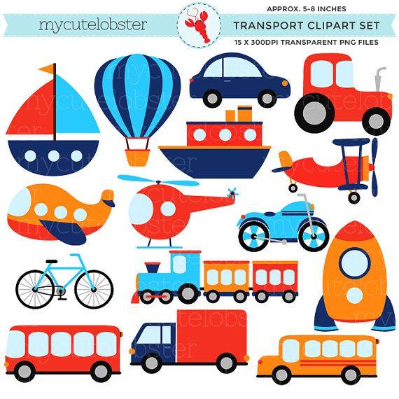transportation clipart clipart panda free clipart images