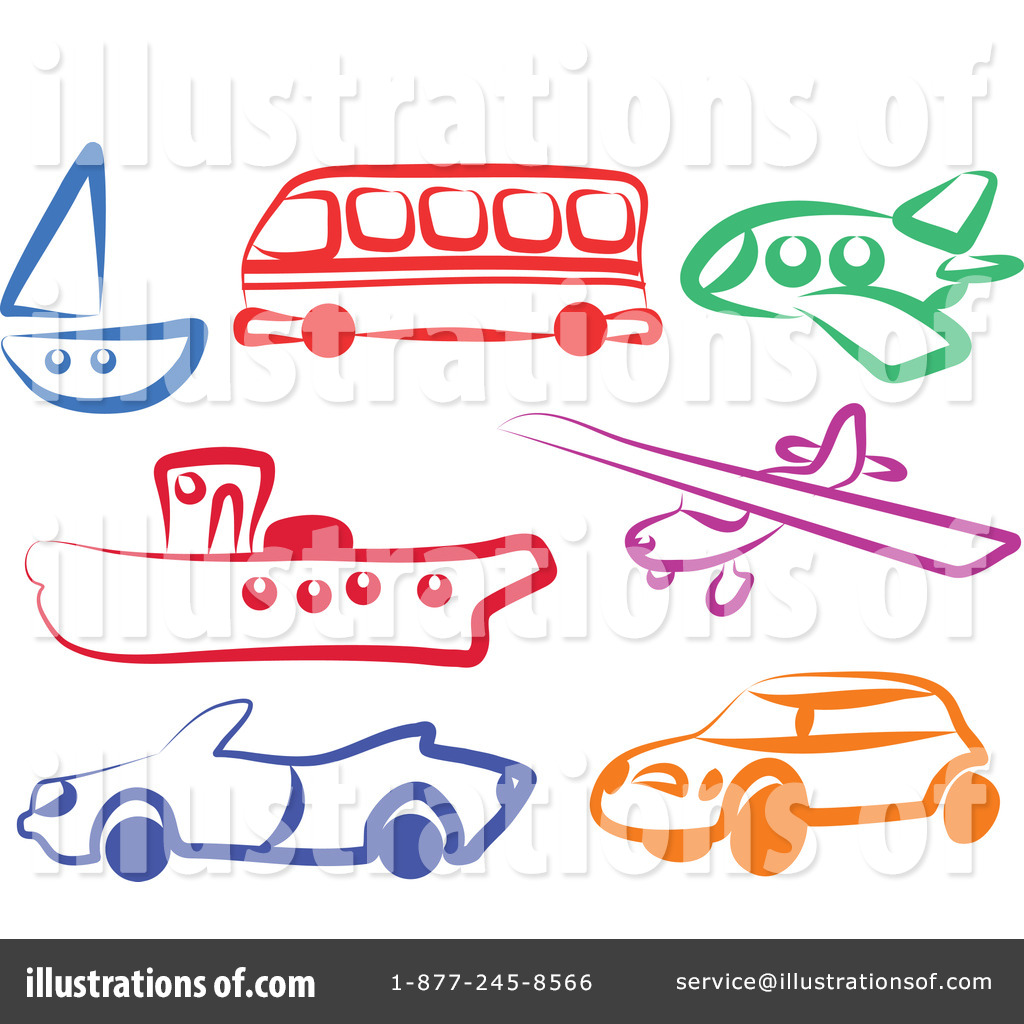 free clipart images transportation - photo #13