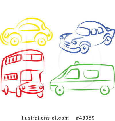 Transportation Clipart Free | Clipart Panda - Free Clipart Images