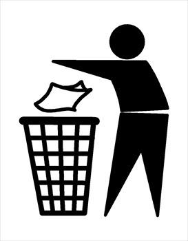 trash clip art free clipart panda free clipart images rh clipartpanda com trash clipart gif trash clipart gif