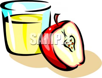 apple juice clipart clipart panda free clipart images free apple juice clipart free apple juice clipart