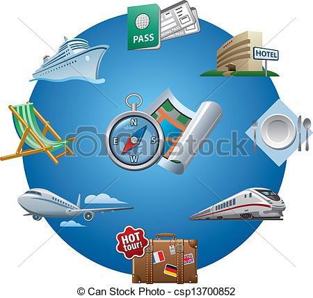 Travel Clip Art Clipart Panda Free Images Rh Clipartpanda Com