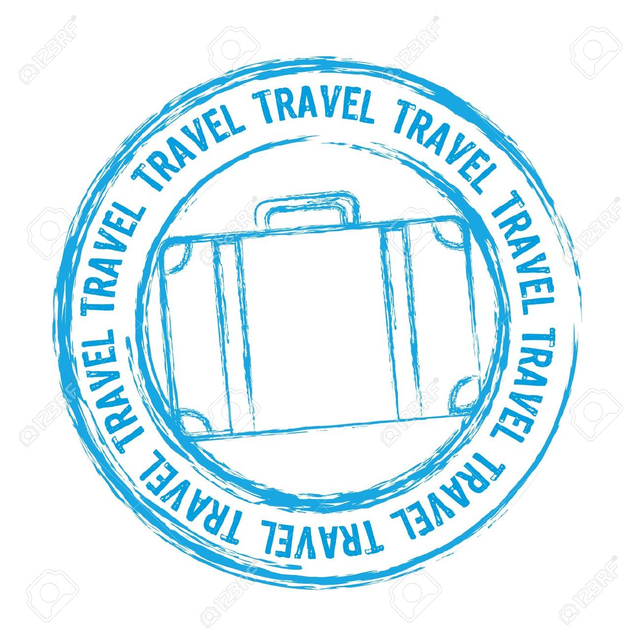 travel clip art borders clipart panda free clipart images passport stamp clip art canada passport stamps clipart black and white