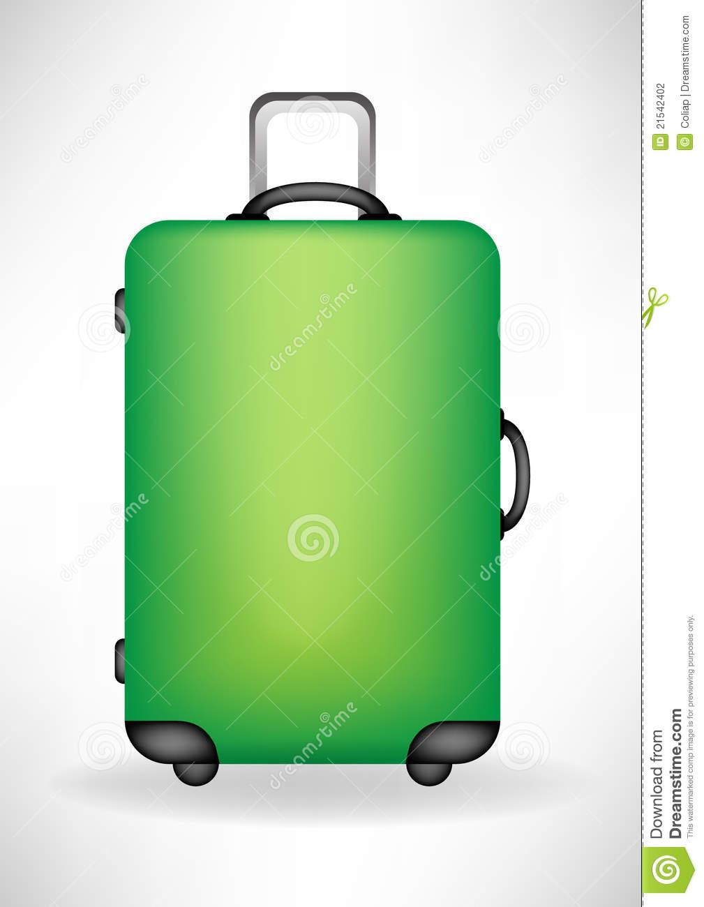 travel suitcase clip art clipart panda free clipart images rh clipartpanda com clipart suitcase free clipart suitcase images