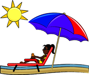 traveling%20clipart