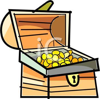 treasure%20chest%20clipart
